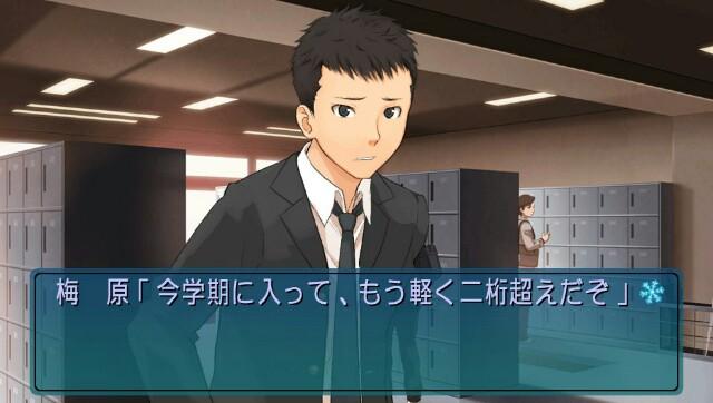 f:id:everyjirou:20180208201130j:image