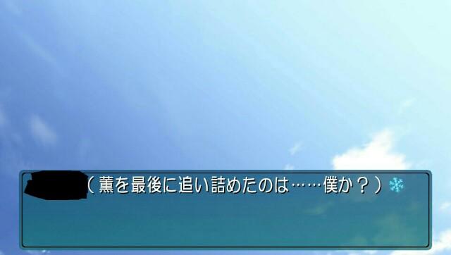 f:id:everyjirou:20180209094629j:image