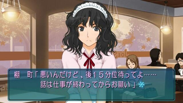 f:id:everyjirou:20180209101430j:image