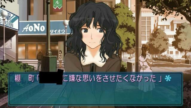 f:id:everyjirou:20180209102347j:image