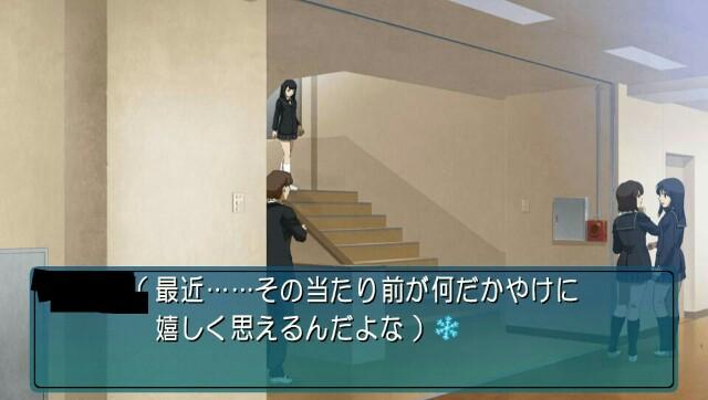 f:id:everyjirou:20180209134348j:image