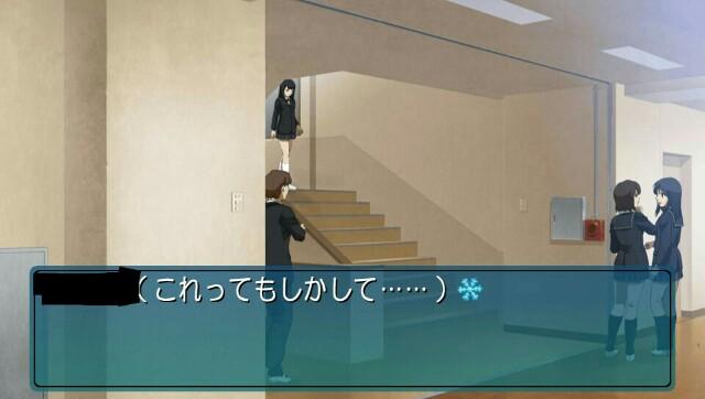 f:id:everyjirou:20180209134401j:image