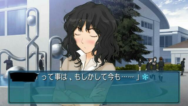 f:id:everyjirou:20180209135403j:image