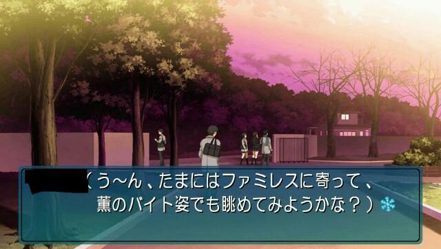 f:id:everyjirou:20180209141002j:image