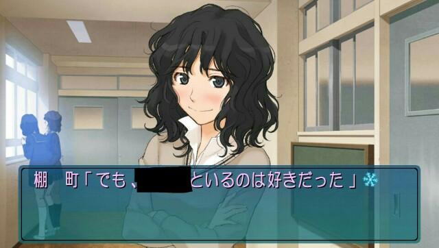 f:id:everyjirou:20180210211252j:image