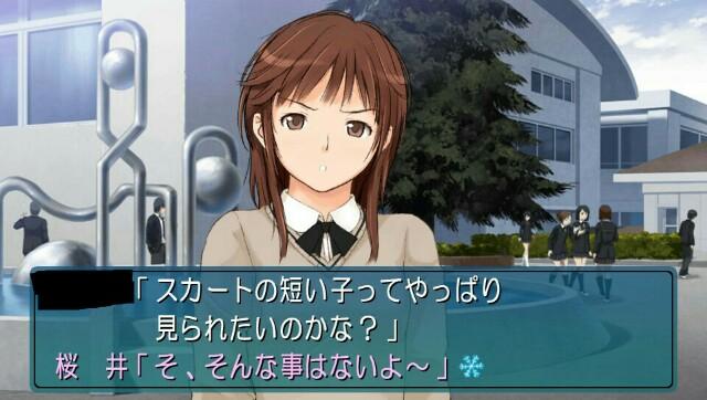 f:id:everyjirou:20180211143236j:image