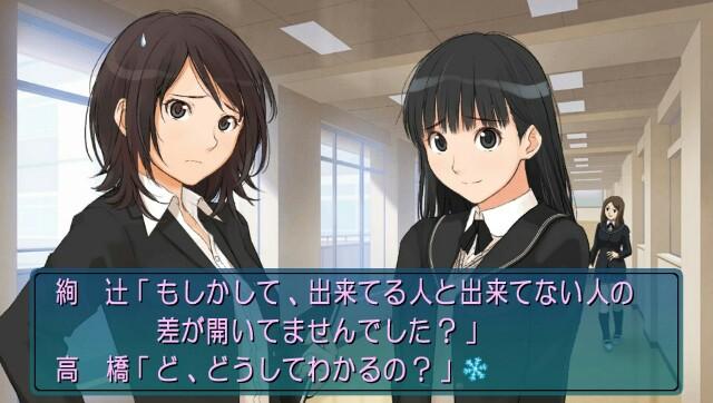 f:id:everyjirou:20180211143754j:image