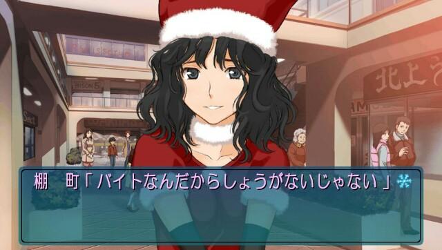 f:id:everyjirou:20180211144148j:image