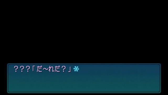 f:id:everyjirou:20180211231845j:image