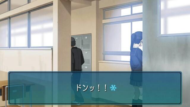 f:id:everyjirou:20180212133913j:image