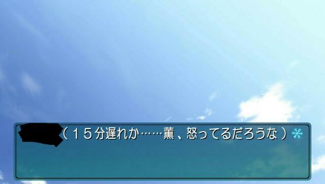 f:id:everyjirou:20180214110141j:image