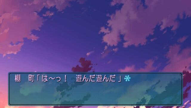 f:id:everyjirou:20180214114117j:image