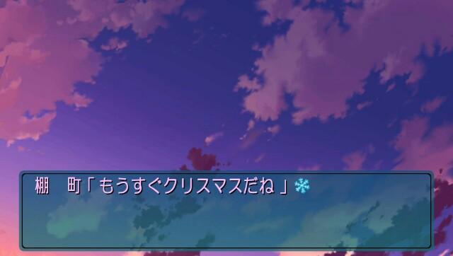 f:id:everyjirou:20180214114546j:image