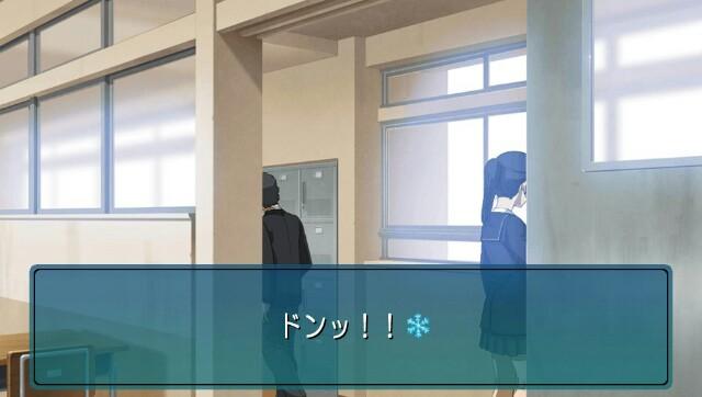 f:id:everyjirou:20180215104314j:image