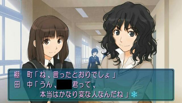 f:id:everyjirou:20180215105456j:image