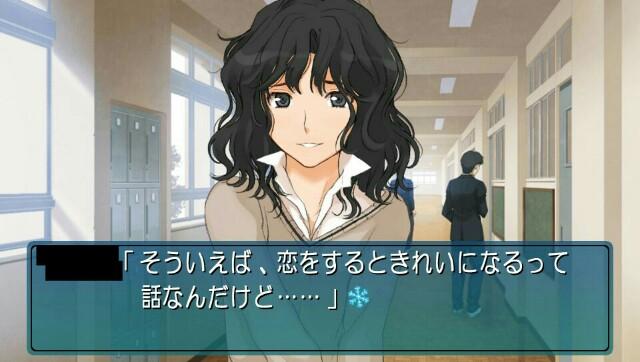 f:id:everyjirou:20180215110134j:image