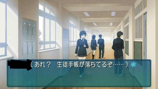 f:id:everyjirou:20180216172500j:image
