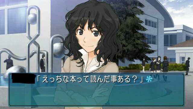 f:id:everyjirou:20180216173628j:image