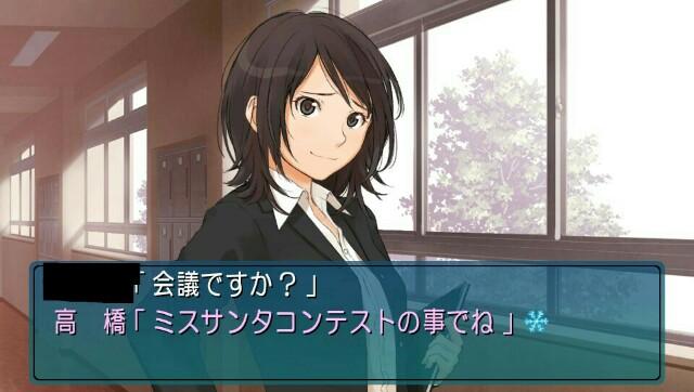 f:id:everyjirou:20180216175326j:image
