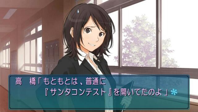 f:id:everyjirou:20180216175730j:image
