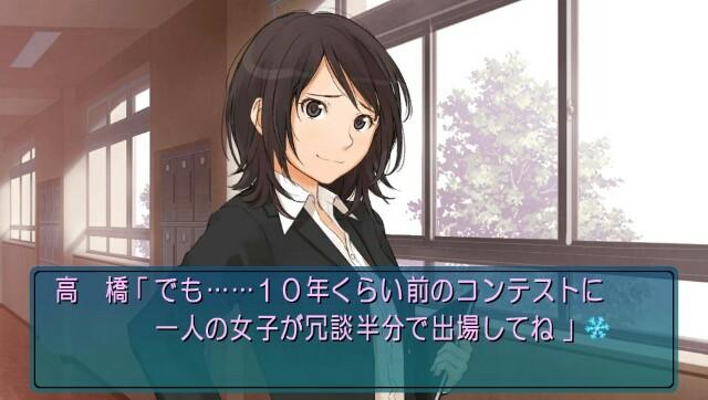 f:id:everyjirou:20180216175746j:image