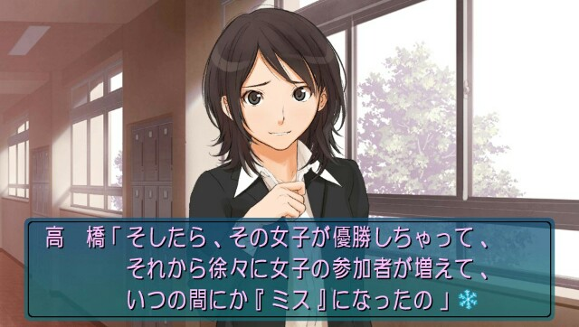 f:id:everyjirou:20180216175758j:image
