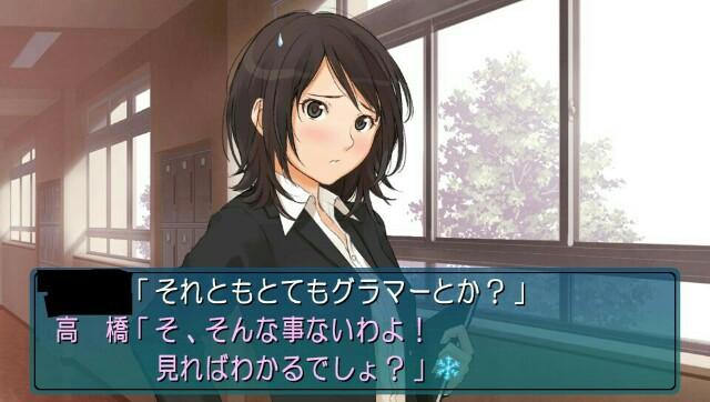 f:id:everyjirou:20180216180309j:image