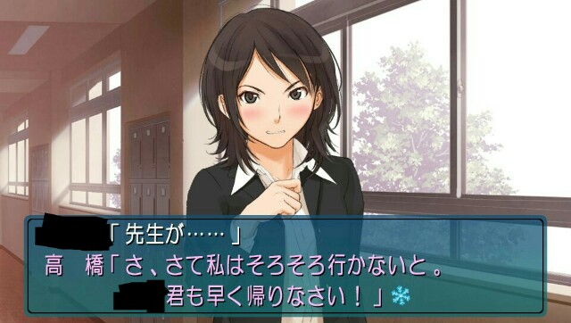 f:id:everyjirou:20180216180410j:image