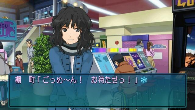 f:id:everyjirou:20180217183758j:image