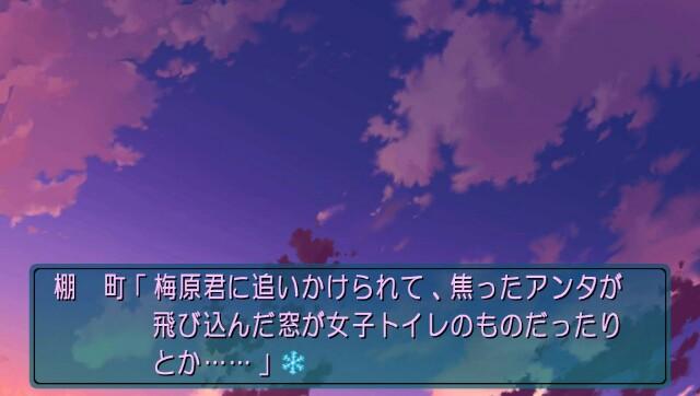 f:id:everyjirou:20180217190001j:image