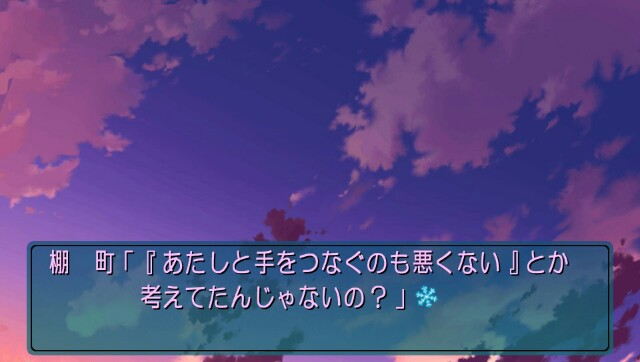 f:id:everyjirou:20180217190209j:image