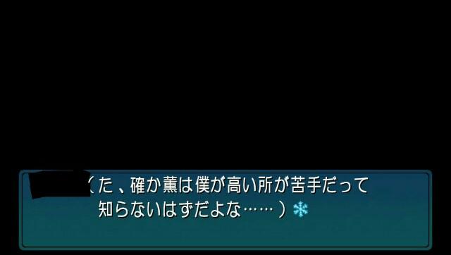 f:id:everyjirou:20180217190424j:image
