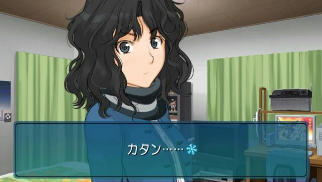 f:id:everyjirou:20180217194440j:image