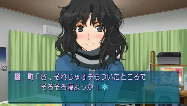 f:id:everyjirou:20180217195135j:image