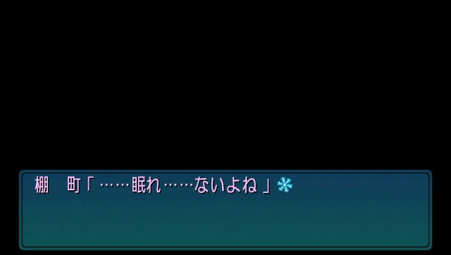 f:id:everyjirou:20180217195458j:image