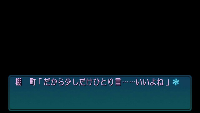 f:id:everyjirou:20180217195520j:image