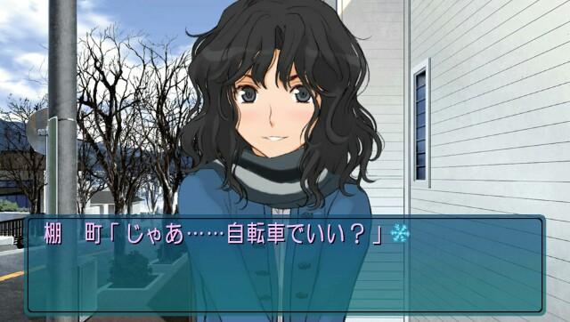 f:id:everyjirou:20180217200350j:image