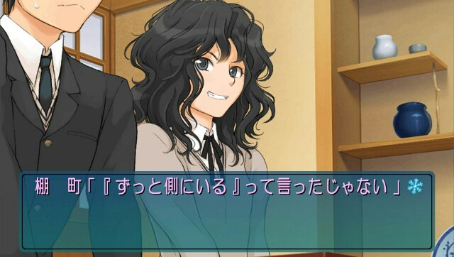 f:id:everyjirou:20180217201118j:image