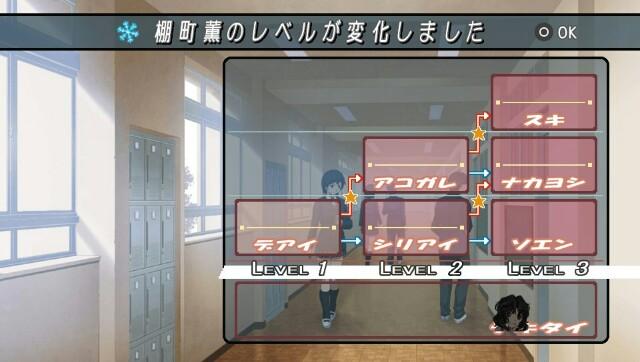 f:id:everyjirou:20180510112827j:image