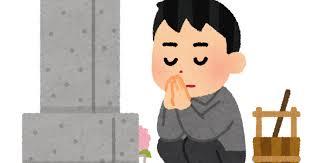f:id:evo-kajiro:20190607000627j:plain