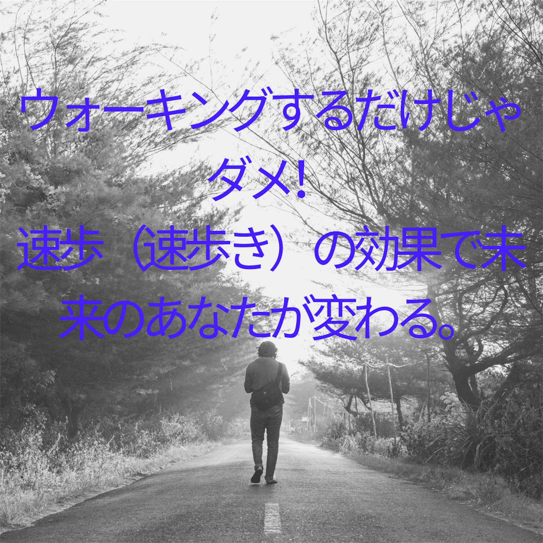 f:id:evolution8383:20190306130754p:image
