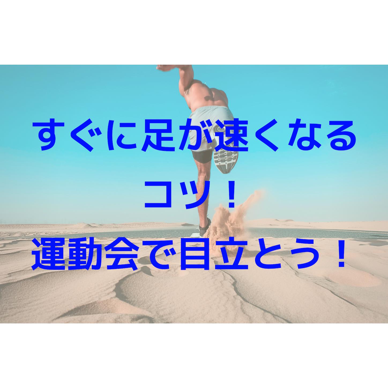 f:id:evolution8383:20190823212606p:image