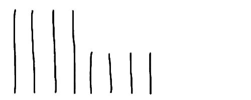 f:id:ewokakubaku:20170115140952j:plain