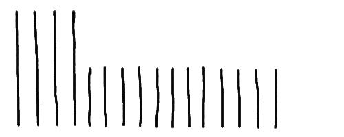 f:id:ewokakubaku:20170115141017j:plain
