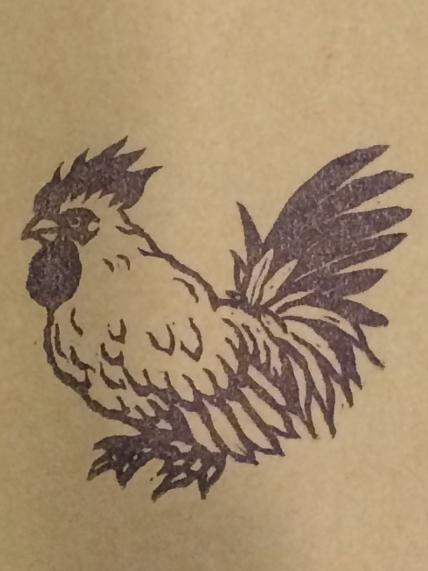 f:id:ewokakubaku:20170515123254j:plain
