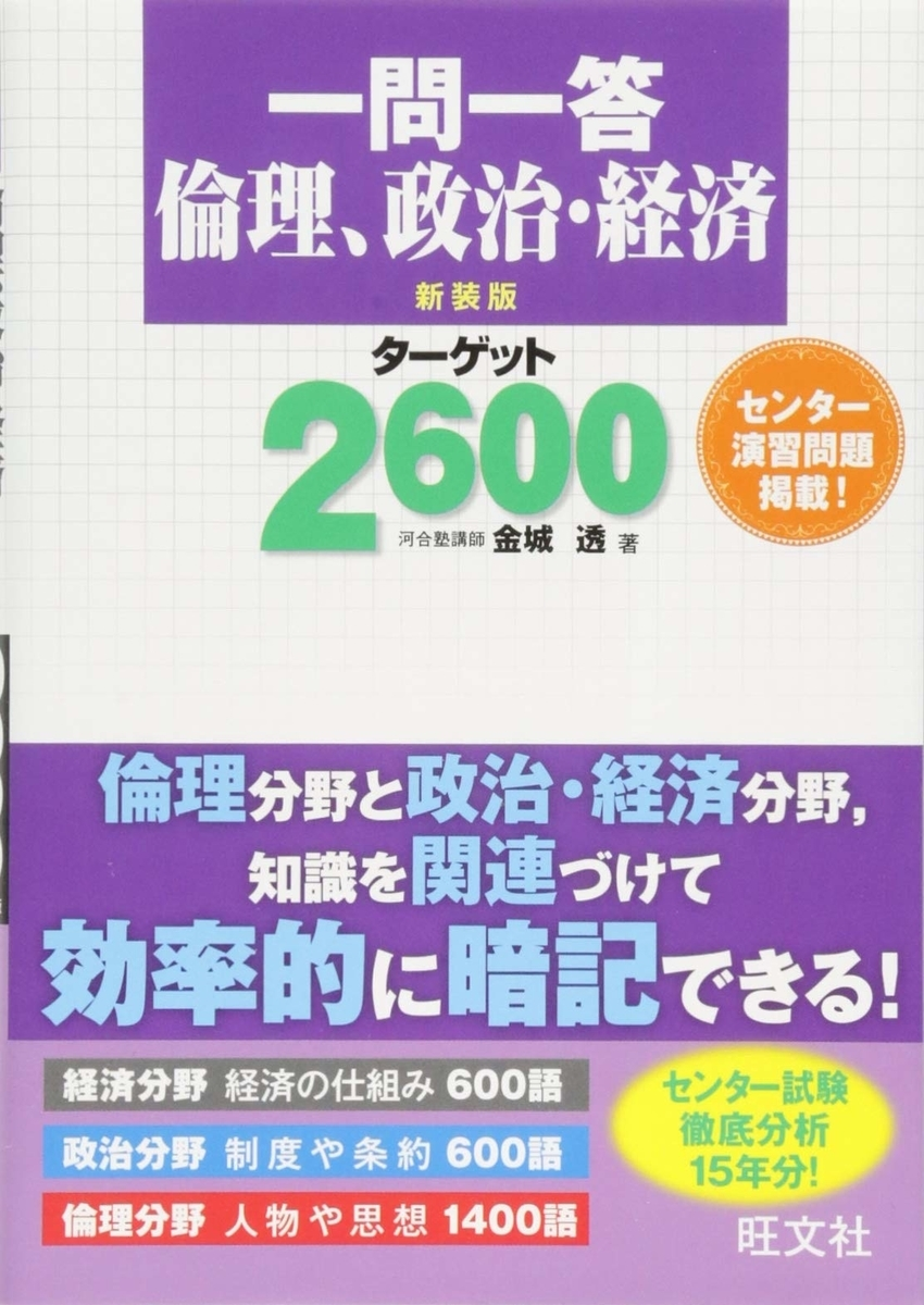 f:id:exambreakthrough:20200103143802j:plain