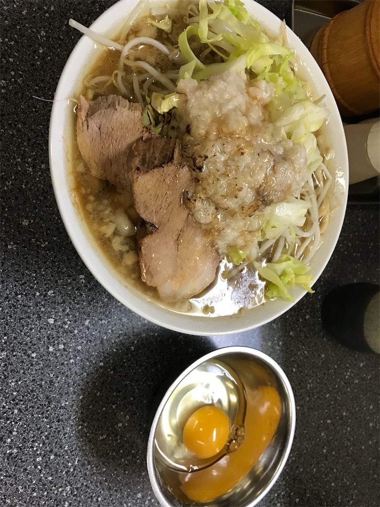 f:id:exceed-yukikaze:20170225191752j:image
