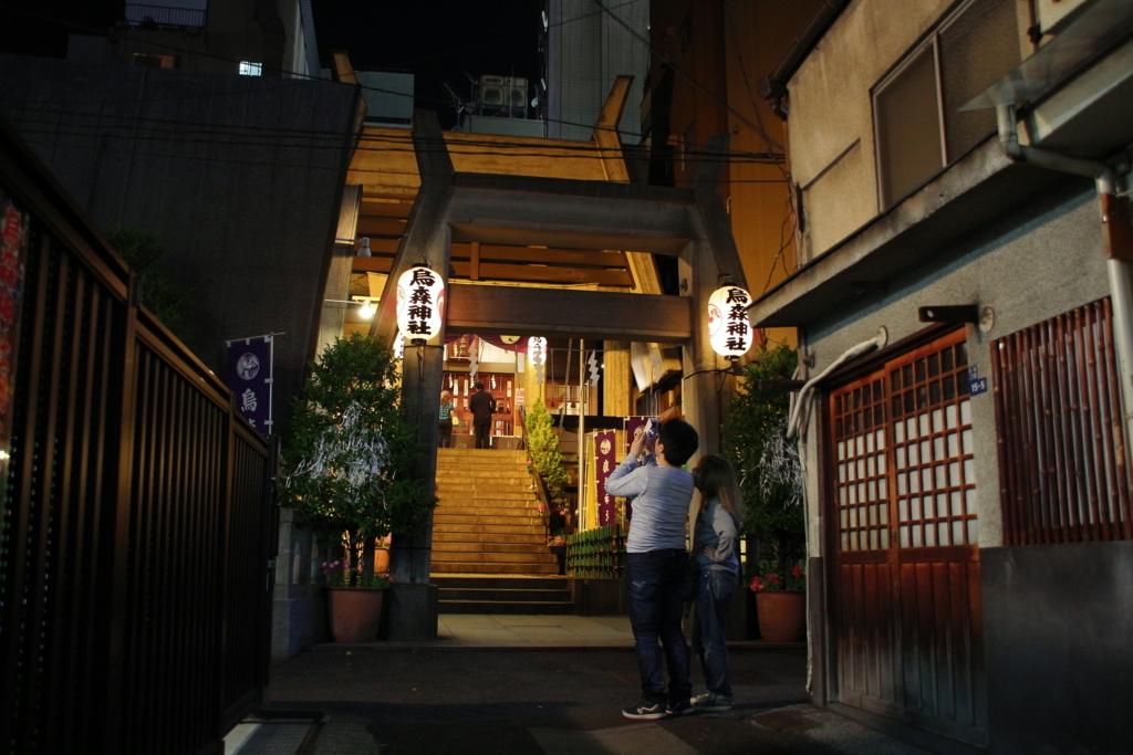 f:id:exceed-yukikaze:20171024111639j:plain