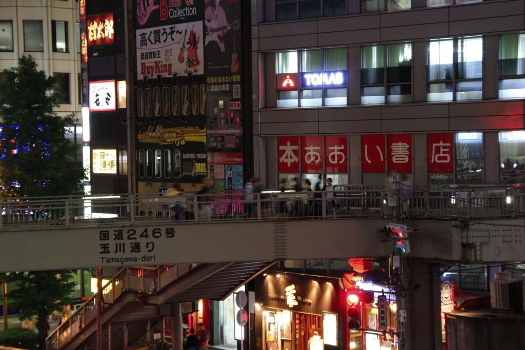f:id:exceed-yukikaze:20171024111753j:plain