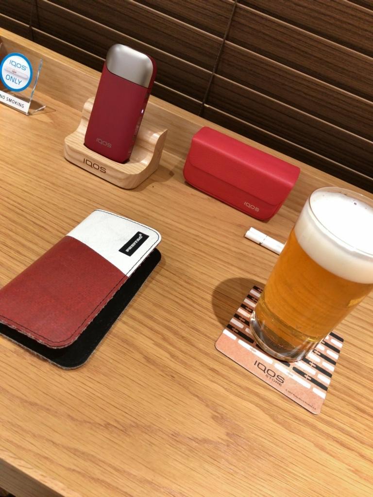 f:id:exceed-yukikaze:20180214094952j:plain